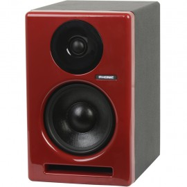 PHONIC ACUMEN 8A RED