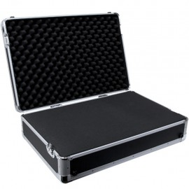 SKELETON CASE PS 65-43 PRO STLYE MED CONTROLLER