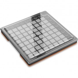 DECKSAVER DS PC LAUNCHPAD