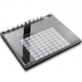DECKSAVER DS PC PUSH 2