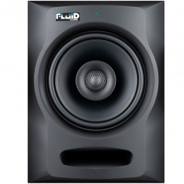 FLUID AUDIO FX 80