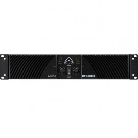 WHARFEDALE PRO CPD 3600