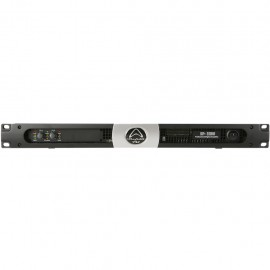 WHARFEDALE PRO DP 2200