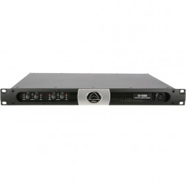 WHARFEDALE PRO DP 4035
