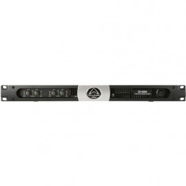 WHARFEDALE PRO DP 4100