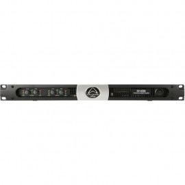WHARFEDALE PRO DP 4120