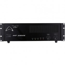 WHARFEDALE PRO MP 2800 S