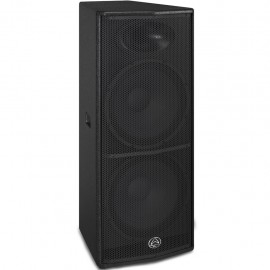 WHARFEDALE PRO IMPACT X 215