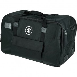 MACKIE THUMP 12 A/BST BAG