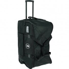 MACKIE THUMP 12 A/BST ROLLING BAG