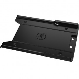 MACKIE DL 806 & DL 1608 IPAD AIR TRAY KIT