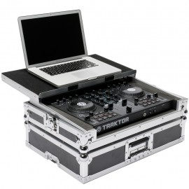 MAGMA DJ CONTROLLER WORKSTATION S2