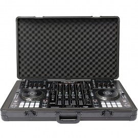 MAGMA CARRY LITE DJ CASE XXL PLUS