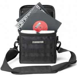 MAGMA 45 RECORD BAG 50