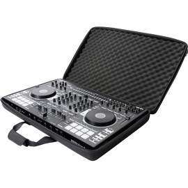 MAGMA CTRL CASE DJ 808 / MC 7000
