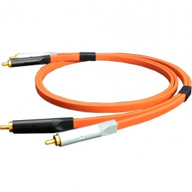 NEO OYAIDE D+ RCA CLASS A 1 MT